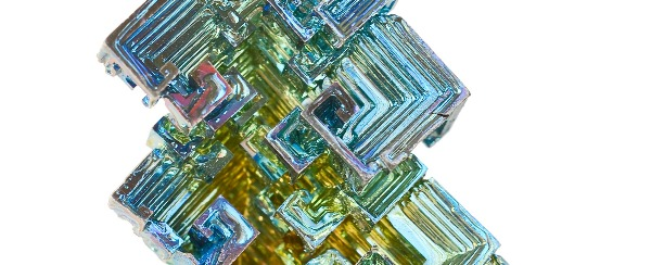 Up close and personal with bismuth