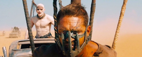 Unforgettable Iconic Films Of The 21st Century