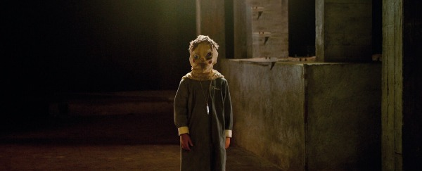 In a World Full Of Crappy Scary Movies, What Makes a Horror Film Good?