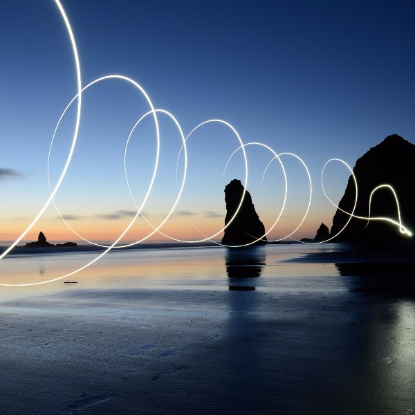 How to Take the Best Long Exposure Shot Possible