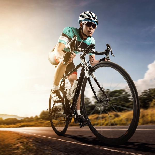 What are the 7 best gifts for cyclists? Check out some of the cool gadgets!
