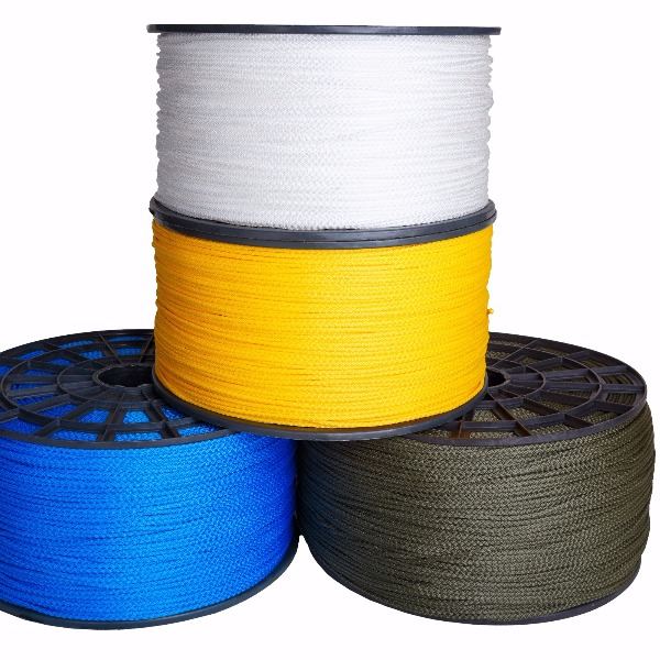 Understanding the many types of fishing wire can be confusing