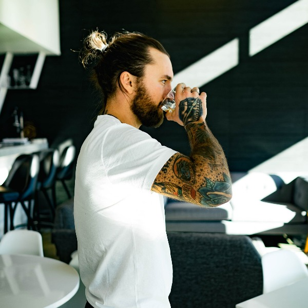 To sleeve tattoo or not to sleeve tattoo...?