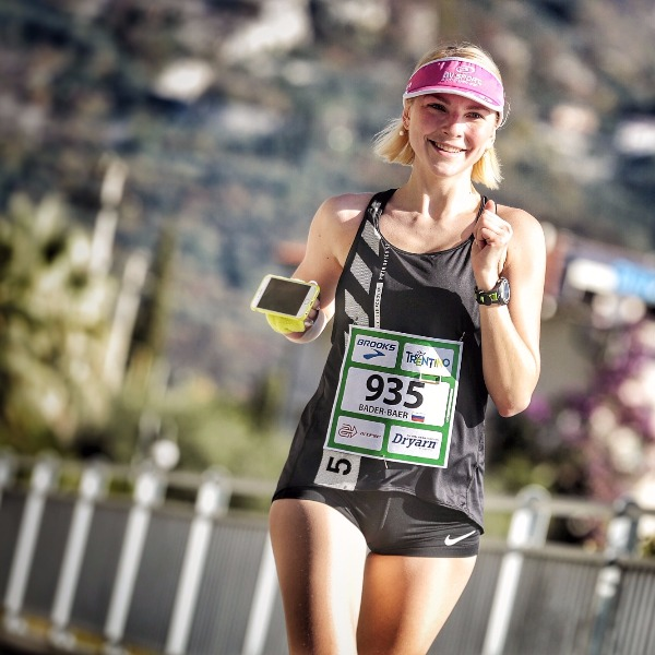 Choosing the perfect running schedule can be tricky