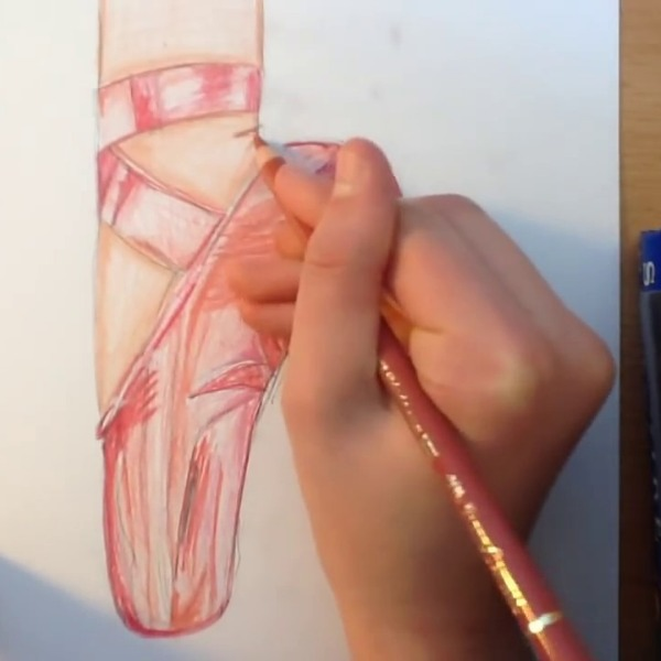 Drawing For Kids In a Way That Sparks Their Passion