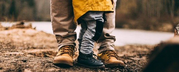 Hiking For Beginners: Where To Go With Your Kids