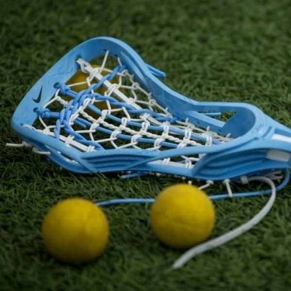 Should I join my buds' lacrosse team?