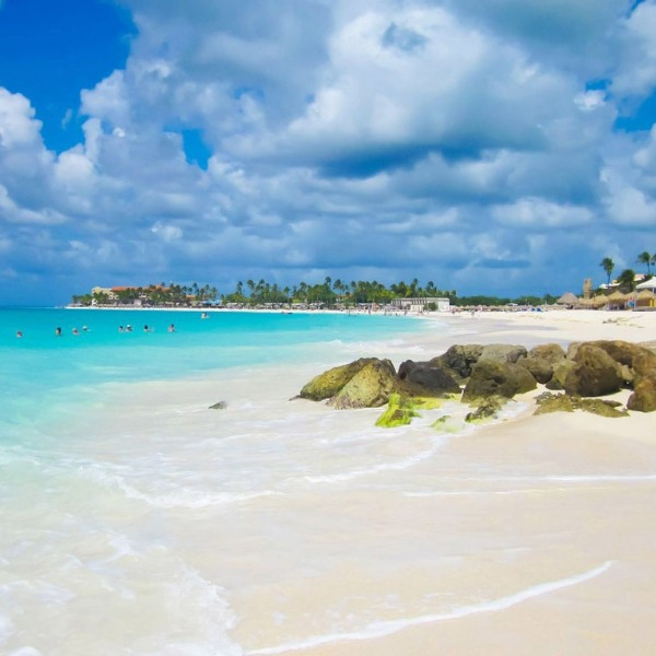 Pros And Cons For The Most Popular Caribbean Vacation Islands