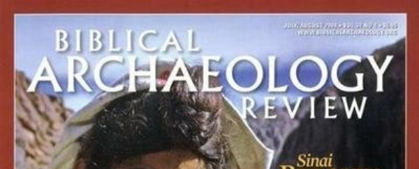 Can a Non-Christian Volunteer With Biblical Archaeology Groups?
