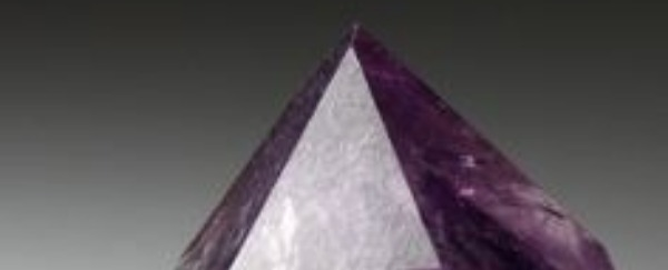 Amethyst And Its Ties To Sobriety And Bacchus