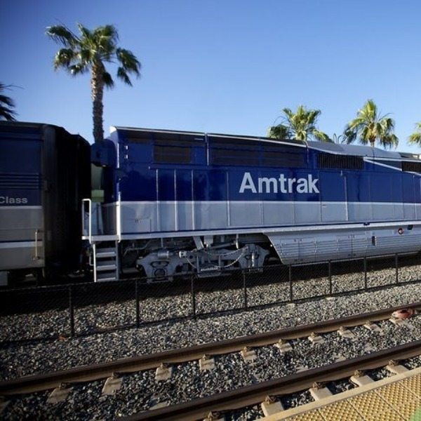 Here Are Some Tips For Train Companies To Get More Business