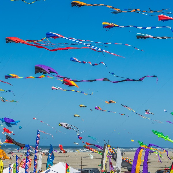 Are There Specific Kites For Kids? These Are My Childhood Kites