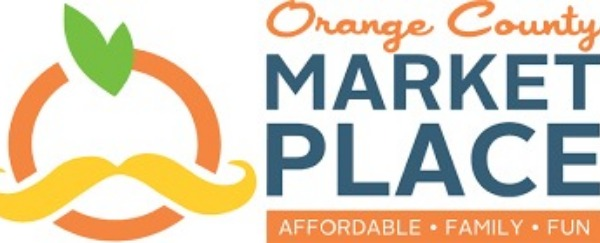 A great Costa Mesa swap meet is the Orange County Market Place.