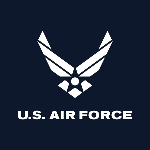 Growing up, my father moved us around from one Air Force Base to another.