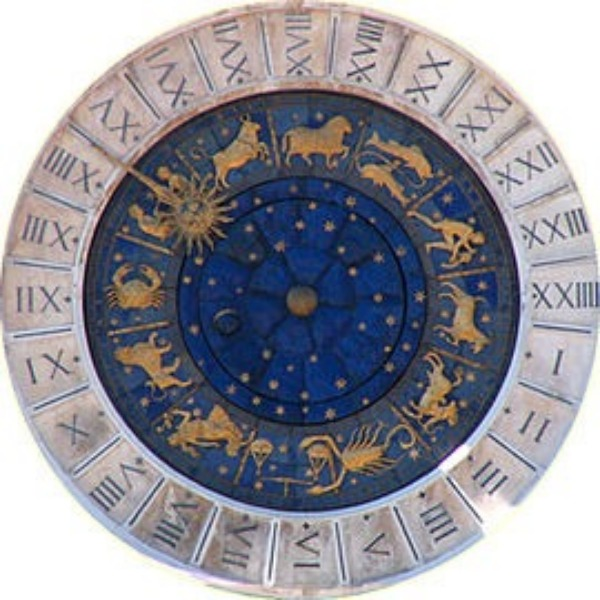 Astrology can be a really fun and interesting thing to dive in to!
