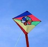 Diamond Kite