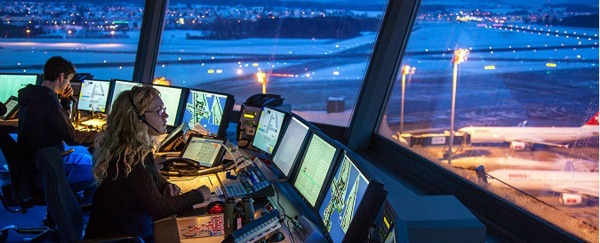 These Air Traffic Control Folks Have No Business Telling Planes What To Do