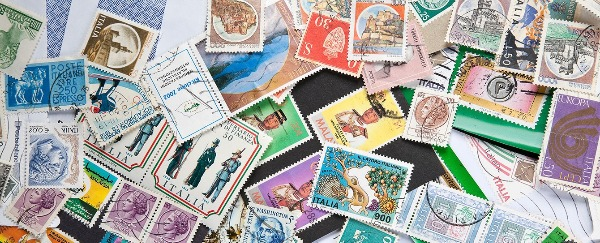 Can You Use And Equate The Cost Of Stamps At a Store As Legal Tender?