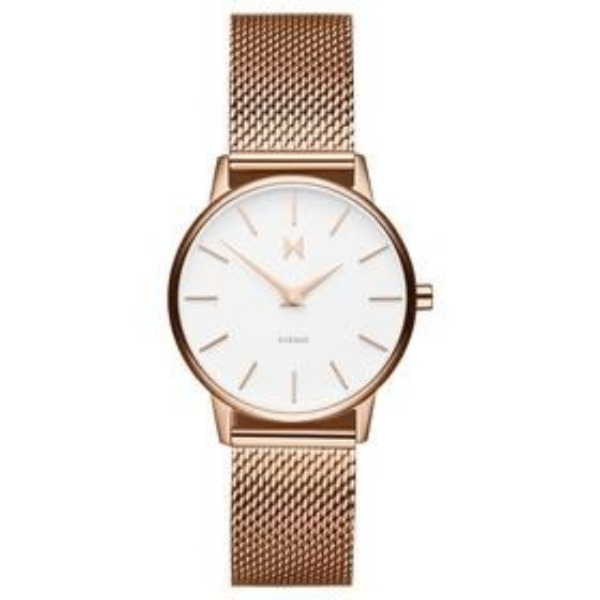 Ladies watches are back in style and now I need to get one for work.
