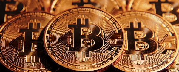 Bitcoin is currently the most popular