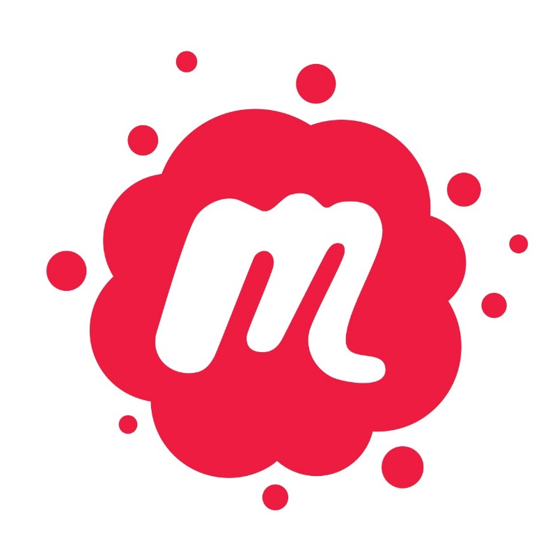 Meetup.com is a great place to try new things and meet new people!