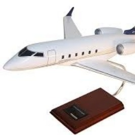 Making airplane models are also a good option for those who love airplanes